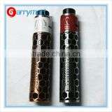 Best selling Latest Stock offer rig v2 mech mod clone