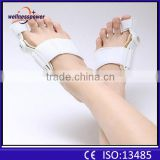 2016 orthotist of rectification toes hallux valgus correction orthopedic foot care brace