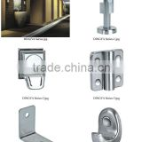 Professional wholesale bathroom parts toilet accessory