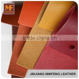 100% pu microfiber suede leather with CE certificate microfiber suede upholstery fabric Professional microfiber fabric in rolls