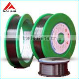 dia 0.18mm edm molybdenum wire in stock