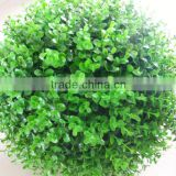 2013 China Artificial grass ball garden fence gardening synthetic grass for football field