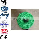 High Quality Wholesale Barbed Wire Weight Per Meter