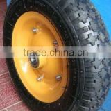 economic high performance car wheelbarrow tyre
