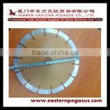 Diamond circular saw blade for cut granite slab,carbide saw blade sharpening machines