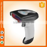 NT-2016 Barcode Scanner for Thermal Printer Touch Screen Cash Register