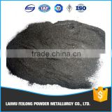 New Condition Electrolytic Atomized Iron Powder Suppliers