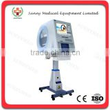 SY-V020 medical equipment China Ophthalmic Perimeter auto Visual field screener