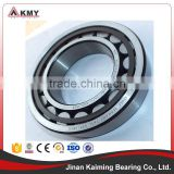 High quality Cylindrical roller bearing NU220 NU320