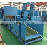 China quality sofa cushion filling machine for sale