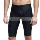 HOT SUMMER Men's Lycra Team Cycling Shorts Padded Wholesale Blue