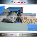 Best selling opening machine with two opening roller for opening raw material, fiber, cotton