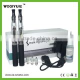 New electronic cigarette 1.6 ml refill oil electronic cigarette CE4/CE5 manufacturer China