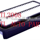 car air filter for Toyota Paseo Coupe Convertible Starlet Soluna Corsa/Tercel/Corolla 17801-11080 1780111080
