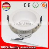 "3"" 4"" 5"" 6"" 8"" 9W 13W 15W 20W 30W 40W 50w Citizen cob LED Downlight Wholesale"