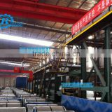 Hot Rolled Cold Rolled Galvanized Metal Coil Sheet , PPGL , Aluzinc Coil , Galvalume Coil , Prepainted GI Coil, PPGI, CGI