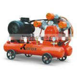 Hot sale!!! Mining electric piston air compressor W3118 detailed air compressor specification