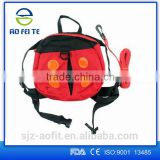 Aliexpress Safety Harness Baby Activity Walker for Baby Walking