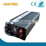 Made in china dc to ac power inverter 3000w 12v 220v inverter with battery charger solar inverter 3000w