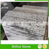 best quality lava stone tile and step for sale