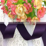 Cheap Colorful Ribbon Bow/Satin Ribbon Flowers/Handmade bow Ribbon,Widely Used In Clothing, Shoes, Festival
