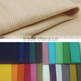 100% cotton canvas fabric - 10/2*10/2 46*33 fabric for shoes, kitchen textile