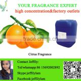 High concentration citrus fragrance used for soap making,good quality fragrance oil used in daily products