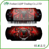 New sticker for Sony PSP 3000 Skin Sticker Vinyl Perfect Fit Non Bubble