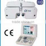 china ophthalmic equipment CV-7000 phropotor