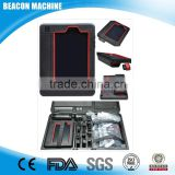 best selling update free launch x431 diagun software car diagnostic scanner