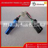 engine motor Ignition System Position Sensor 4326595 for K19 QSK19 diesel engine Position Sensor