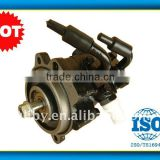 ISUZU 4HE1-T(475-04951) Engine Trucks Auto Parts Hydraulic Power Steering Pump for Japan ISUZU Trucks Geniun Parts