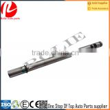 Toyota hiace 2L 3L 5L 4Y gearbox transmission parts reverse gear shaft