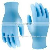 INquiry about Disposable Nitrile Examination Gloves