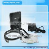 Unlocked HUAWEI 3G & GSM Fixed Wireless Terminal, FWT, support Voice & Data service