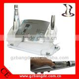 Home use Needle Free Injection Mesotherapy Device for skin rejuvenation beauty machine BD-W010