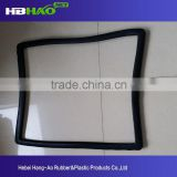 weather resistance auto sunroof windshield rubber seal strip