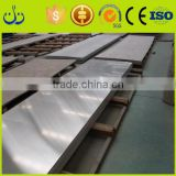 Hot Roll Cold Roll Aisi 430 Stainless Steel 321 Coil/Sheet/Plate hot rolled stainless steel coil