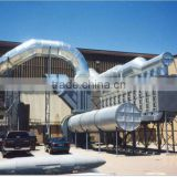 Air Filter Dust Collector, SFC