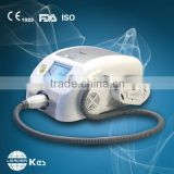 IPL hair removal beauty salon machine MED-110C