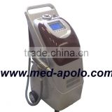 new laser beauty salon device (Model:HS-250) equipment--(Factory registered in FDA, ISO13485, CE 1023 Medical Approval)