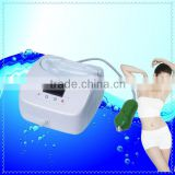 Mini personal RF skin tightening machine
