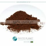 INSTANT COFFEE SPRAY DRIED POWDER