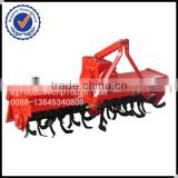 rotary tiller ign made-in-china tiller cultivators tillers from china