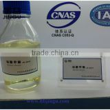pesticide surfactant industry chemical Methyl Oleate