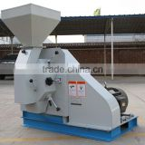 CE Approved Horizpntal Ring Die Animal Feed Pellet Plant,Poultry Feed Pellet Making Mill