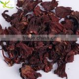 Superior quality Dried Hibiscus extract powder/hibiscus flower powder