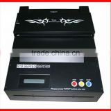 high quality Tattoo Thermal Copier /tattoo transfer machine