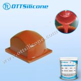 INquiry about RTV high quality silicone liquid silicone for silicone pads /printing pads hot sale silicone