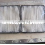 cabin filter - air condition filter